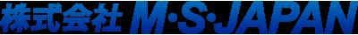 株式会社M・S・JAPAN(太陽光発電・不動産・建築)
